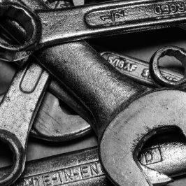 Riool ontstoppingservice Limburg: voor elke verstopping een oplossing