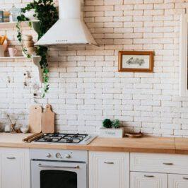 Houten keukens op maat laten maken